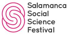 Salamanca Social Science Festival