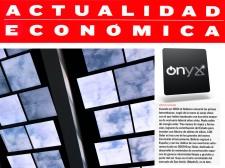 Actualidad Económica Awards