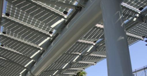 Onyx-Solar-BIPV-Canopy
