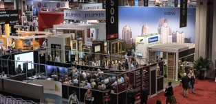 AIA_Expo_LL_700x340