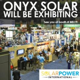 solarinternational