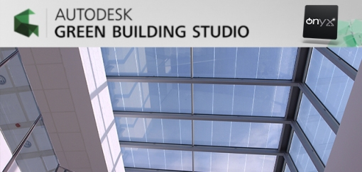 GREEN-BUILDING-STUDIO