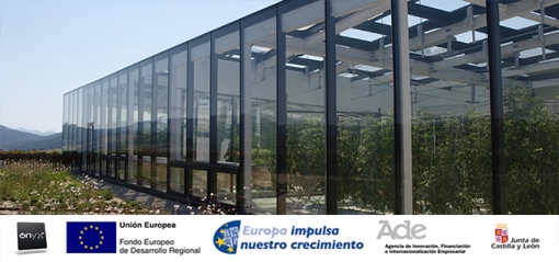 pv-greenhouse